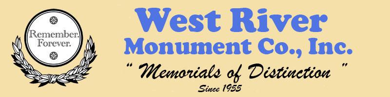 West River Monument Co